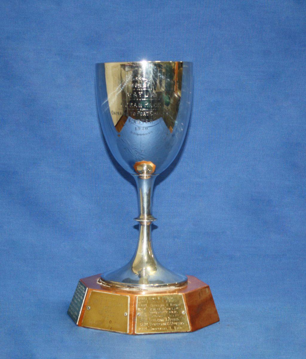 Matua Cup