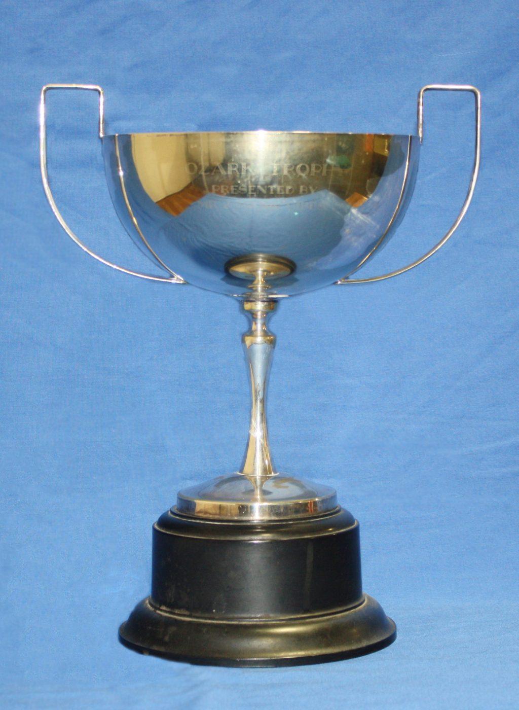 Ozark Trophy