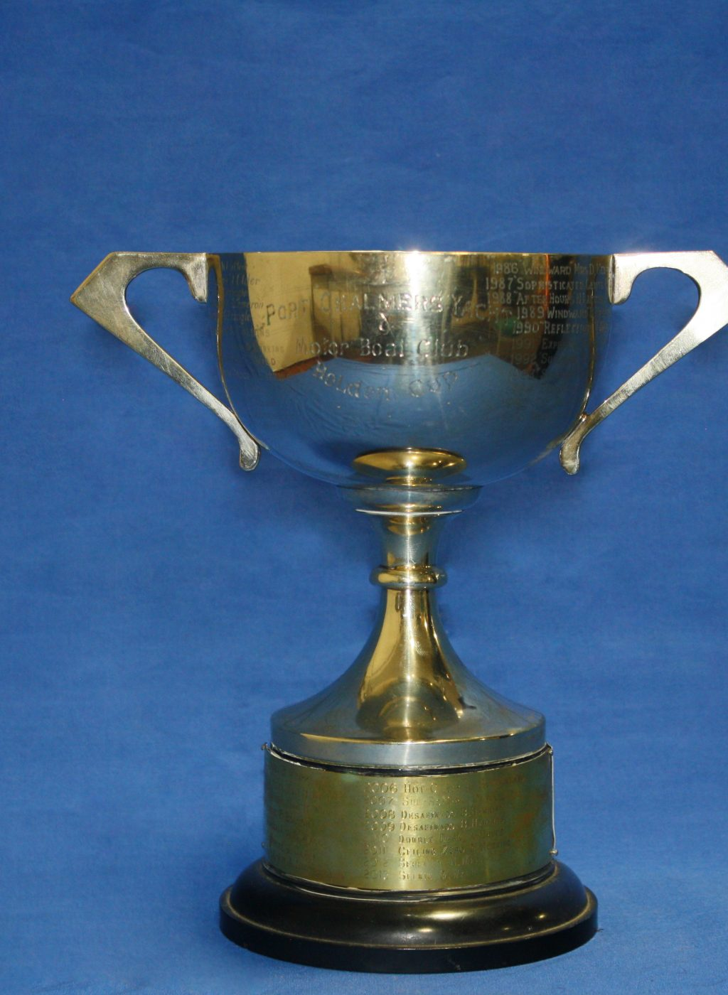 Holden Cup