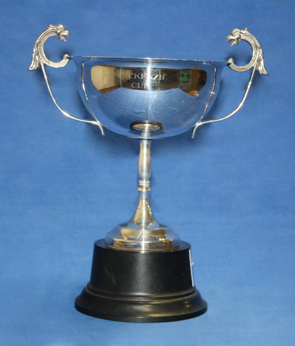 McKenzie Cup
