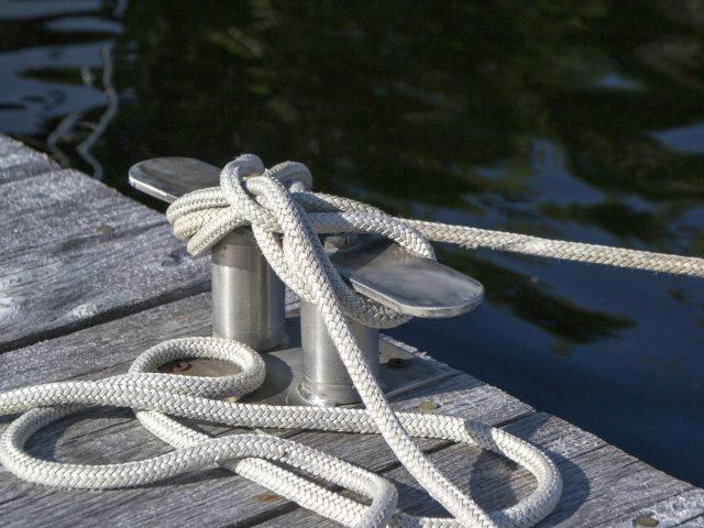 boat-2498063